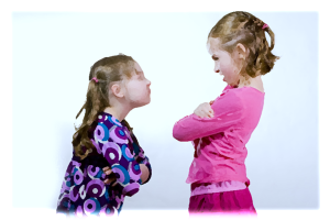 argument-two-girls