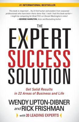 expert success solution