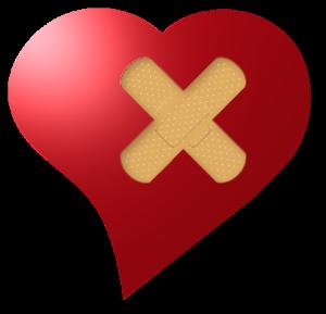 Love_Heart_bandaged